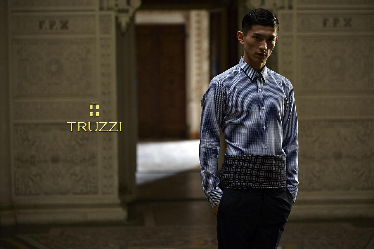 truzzi camicie milano mkb mirko burin fashion stylist 1 (10)