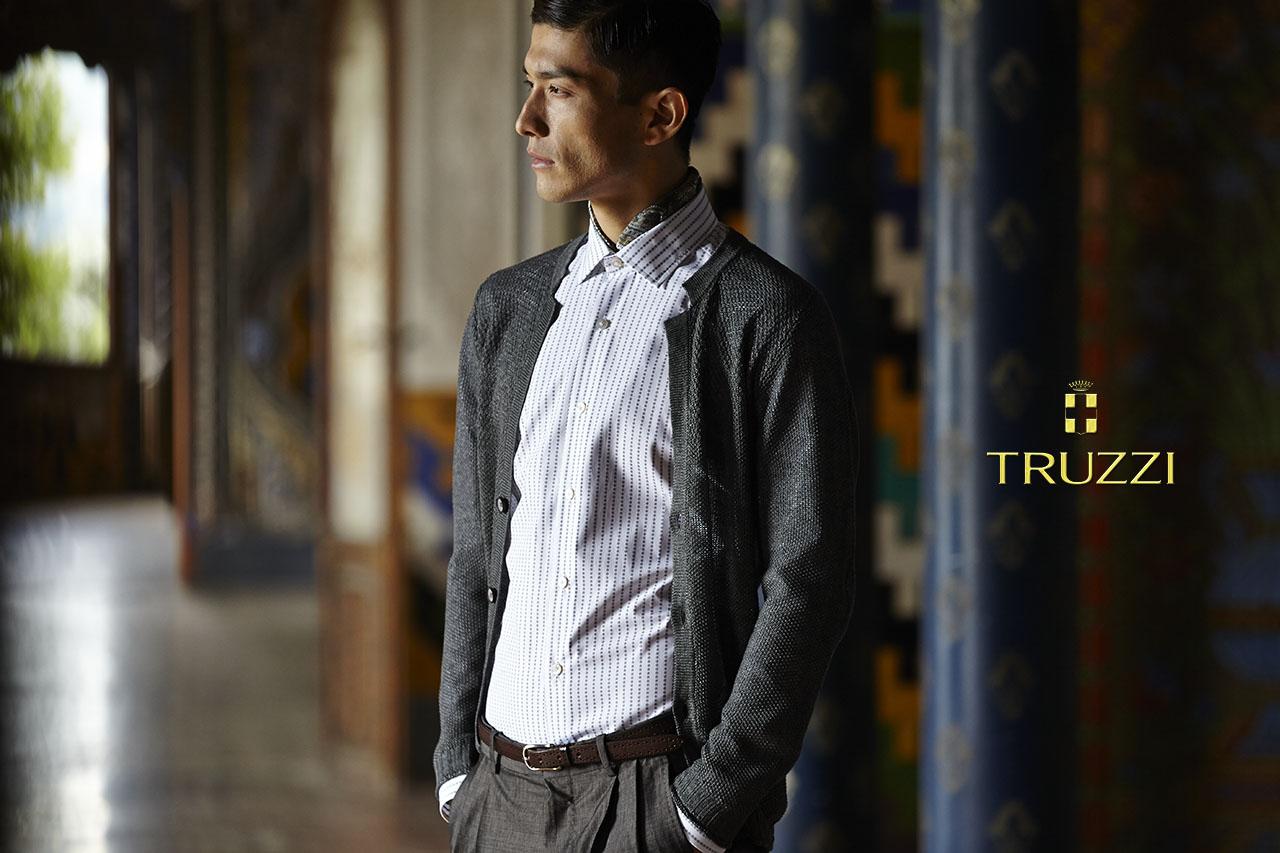 truzzi camicie milano mkb mirko burin fashion stylist 1 (11)