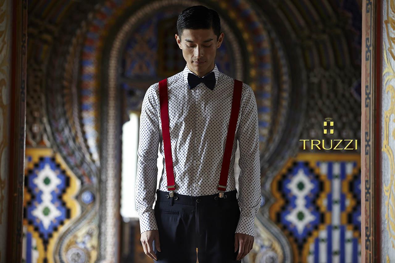 truzzi camicie milano mkb mirko burin fashion stylist 1 (12)
