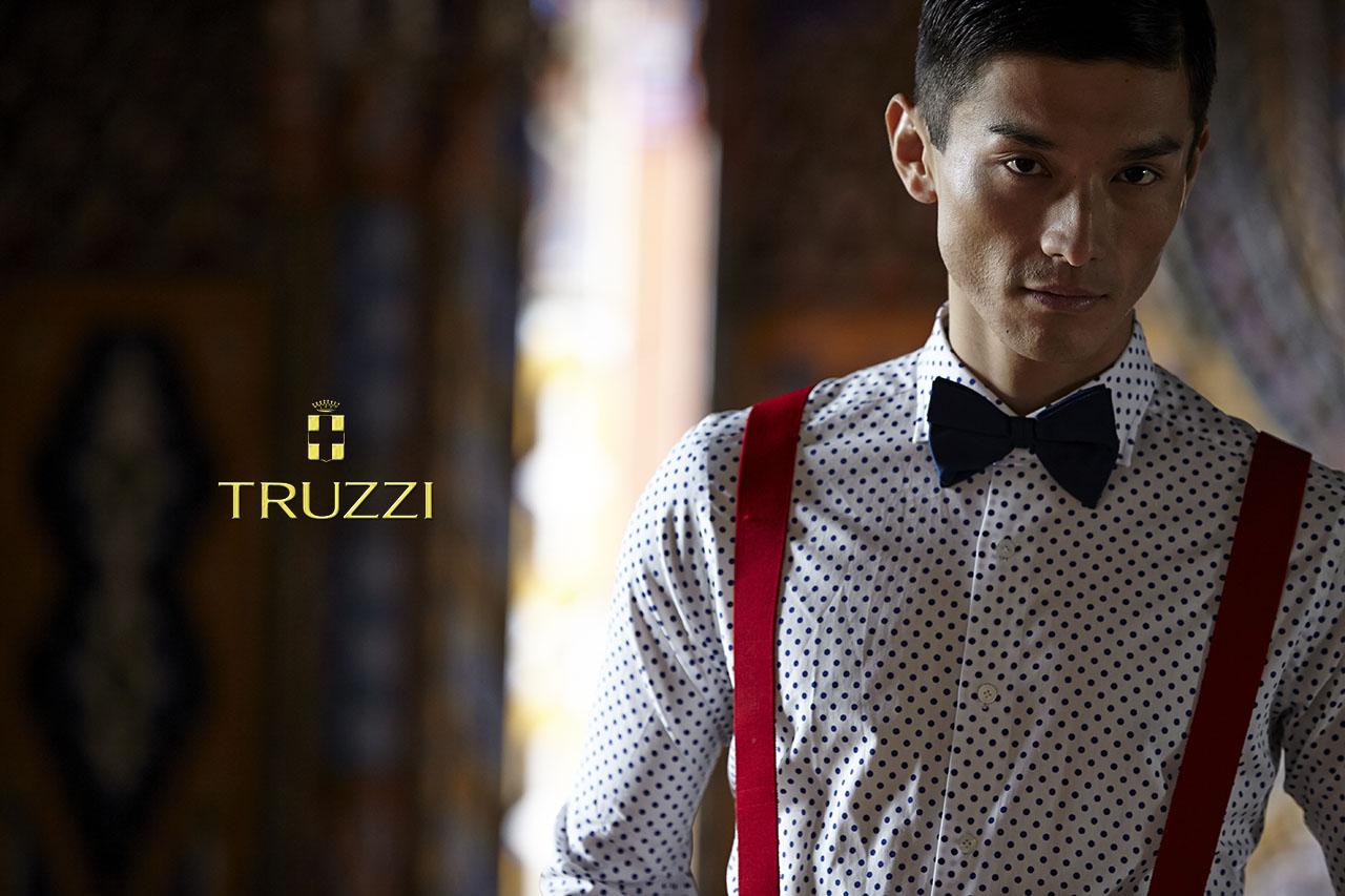 truzzi camicie milano mkb mirko burin fashion stylist 1 (13)