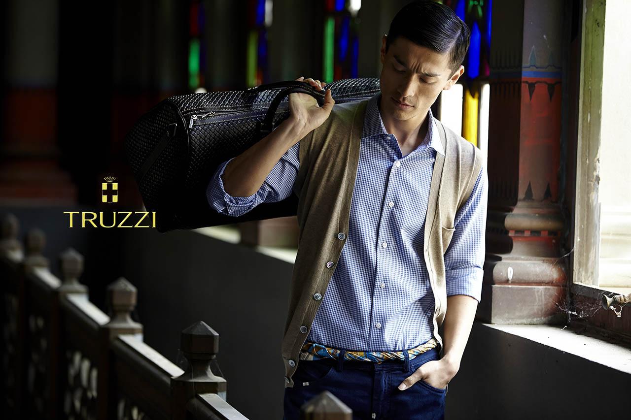 truzzi camicie milano mkb mirko burin fashion stylist 1 (14)