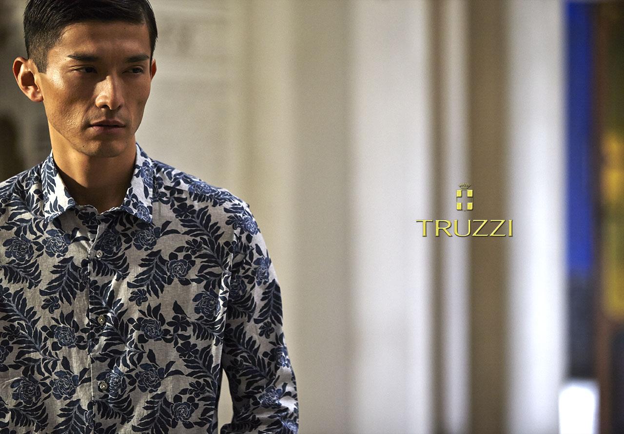 truzzi camicie milano mkb mirko burin fashion stylist 1 (4)