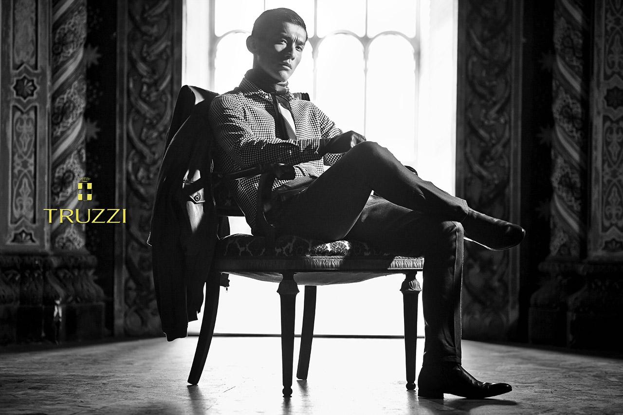 truzzi camicie milano mkb mirko burin fashion stylist 1 (5)