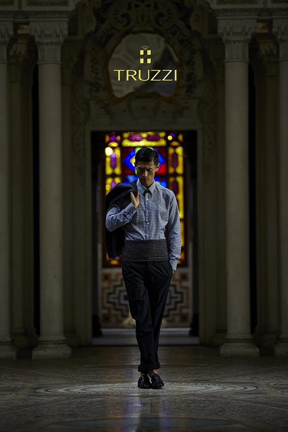 truzzi camicie milano mkb mirko burin fashion stylist 1 (9)