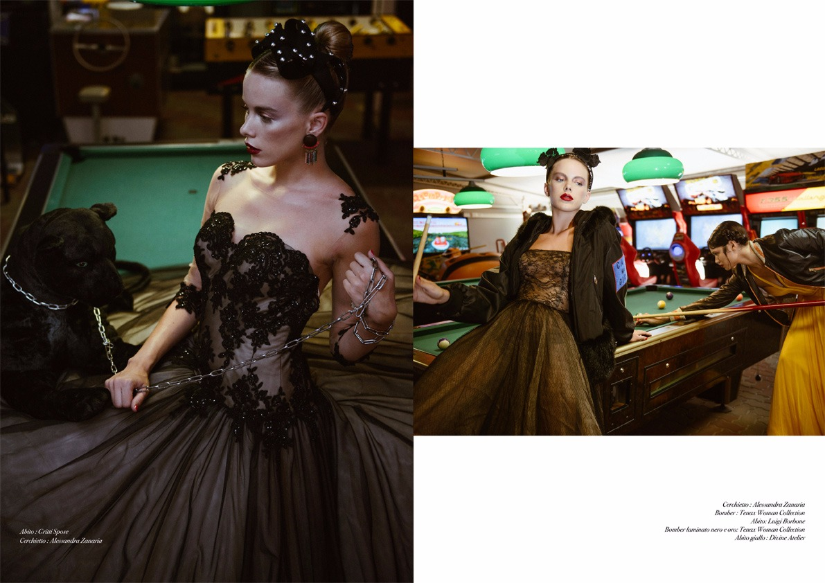 switch magazine mirko buirn stylist editorial (4)