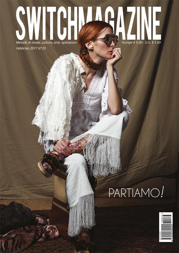 Switchmagazine-Febbraio-n°33-1