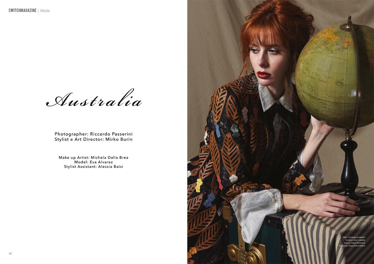 Switchmagazine-Febbraio-n°33-23