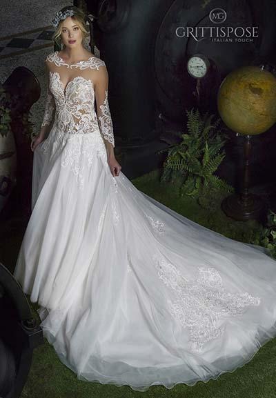 abiti da sposa styling (1)