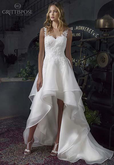 abiti da sposa styling (10)