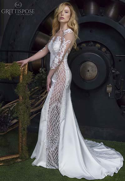 abiti da sposa styling (12)