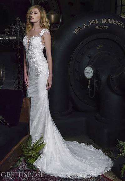 abiti da sposa styling (13)