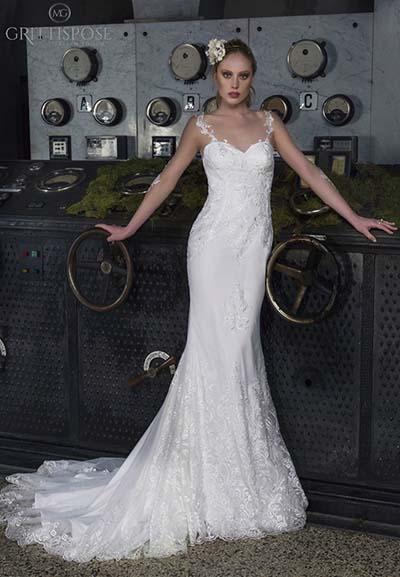 abiti da sposa styling (14)