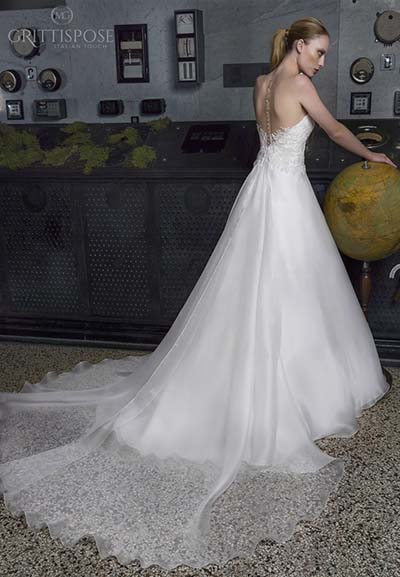 abiti da sposa styling (15)