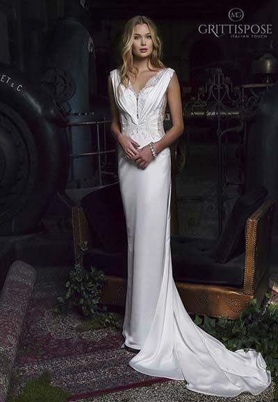 abiti da sposa styling (19)