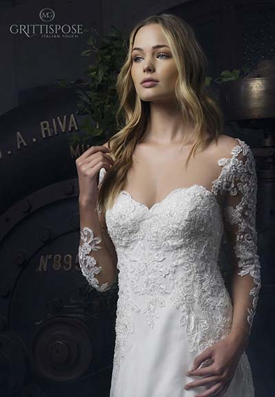 abiti da sposa styling (2)