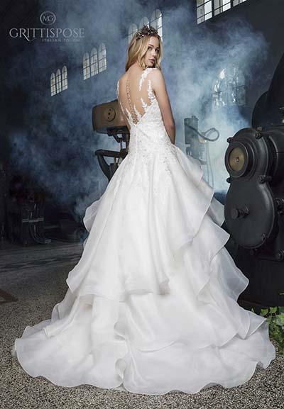 abiti da sposa styling (24)