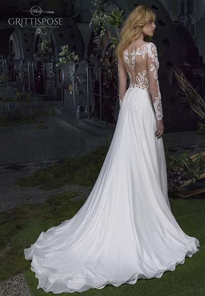 abiti da sposa styling (25)