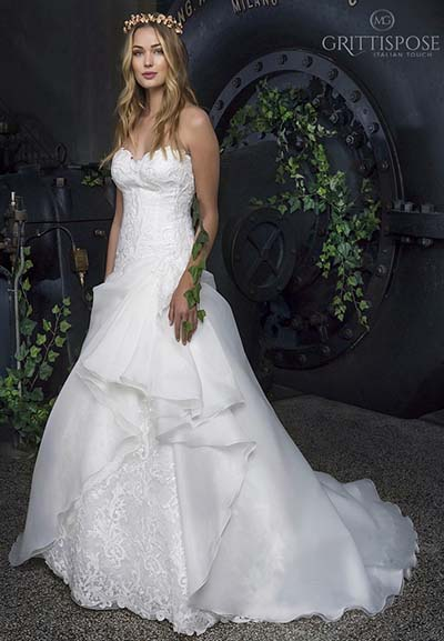 abiti da sposa styling (3)