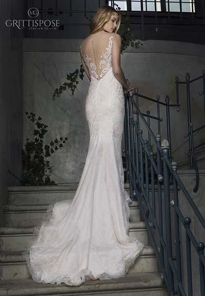 abiti da sposa styling (6)