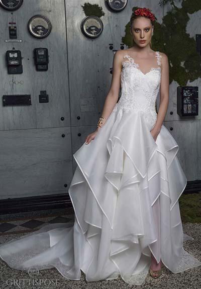 abiti da sposa styling (7)