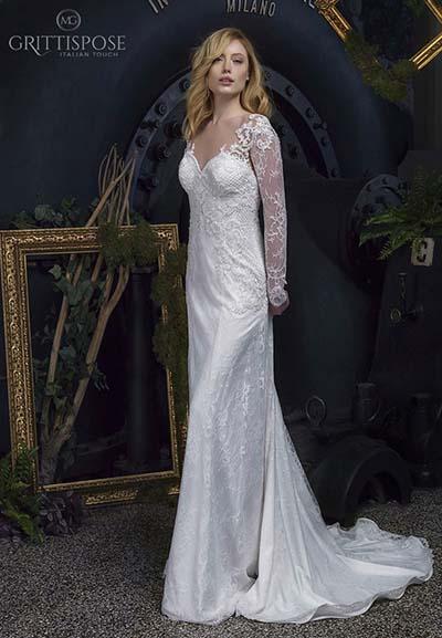 abiti da sposa styling (8)