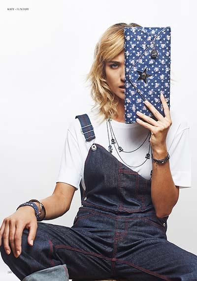 fashion stylist mirko burin (11)