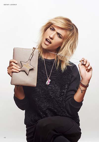 fashion stylist mirko burin (12)