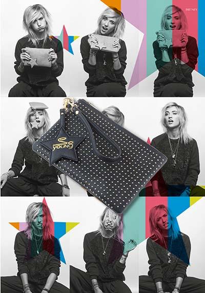 fashion stylist mirko burin (13)