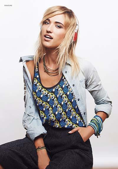 fashion stylist mirko burin (15)