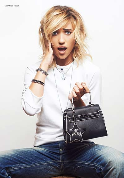 fashion stylist mirko burin (2)