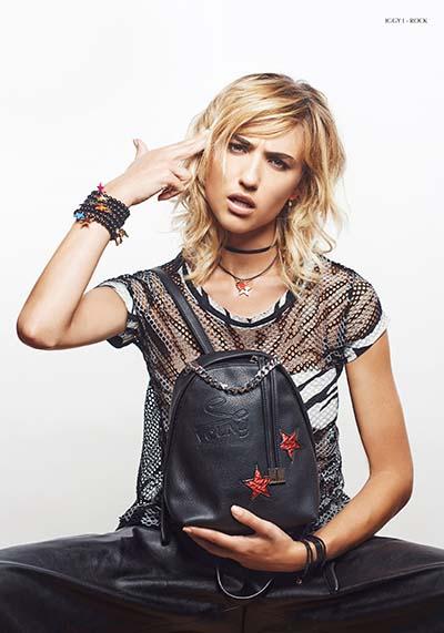fashion stylist mirko burin (3)