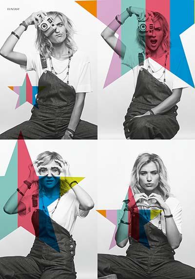 fashion stylist mirko burin (9)