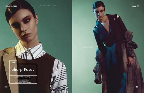 fashion editorial mirko burin (1)