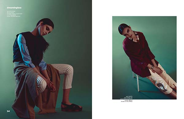 fashion editorial mirko burin (2)