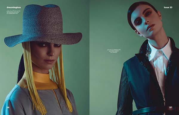 fashion editorial mirko burin (3)