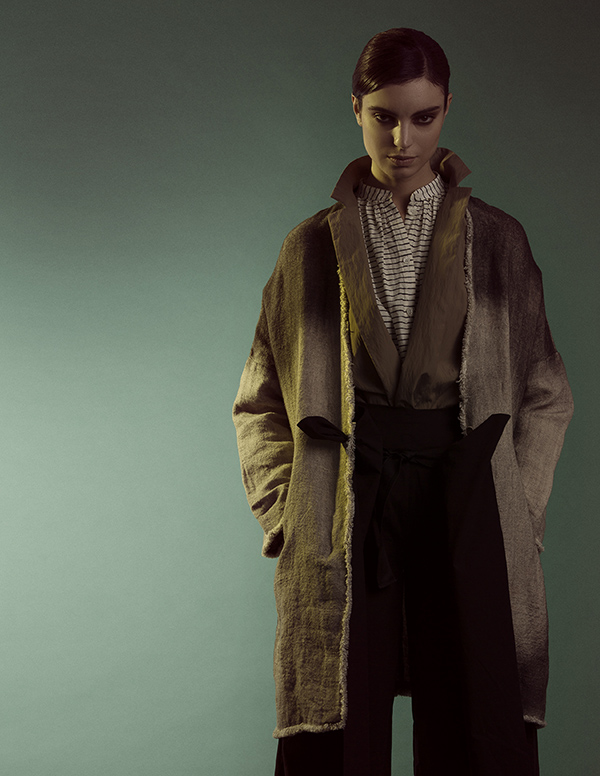 fashion editorial mirko burin (5)