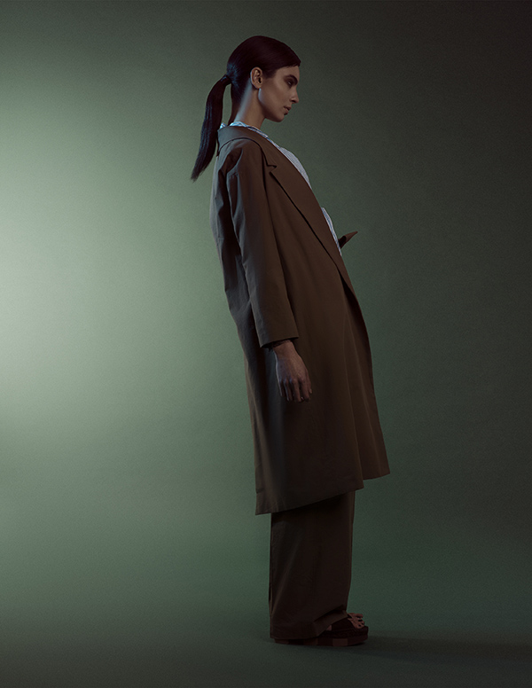 fashion editorial mirko burin (6)