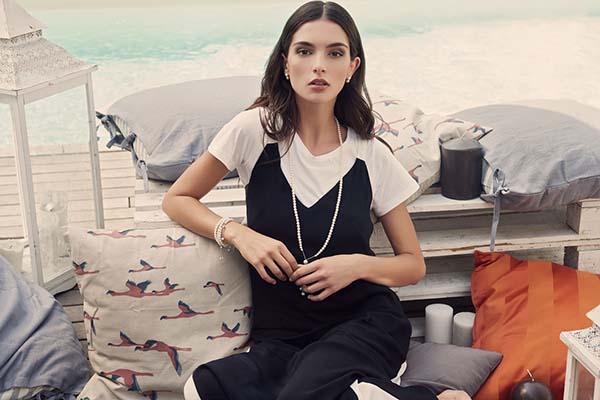 Miluna-gioielli-Mirko-Burin-Fashion-stylist-13