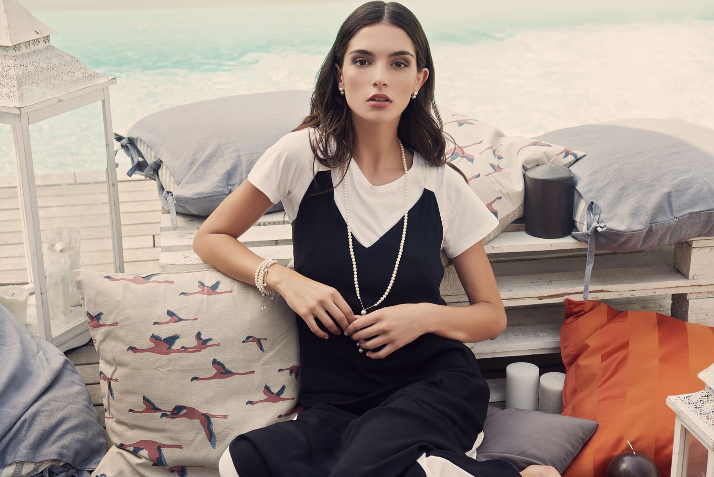 Miluna gioielli Mirko Burin Fashion stylist 13