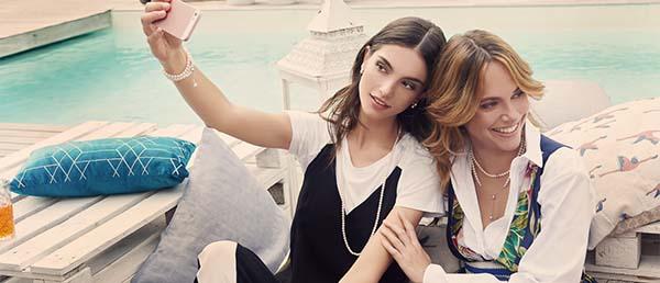 Miluna-gioielli-Mirko-Burin-Fashion-stylist-6