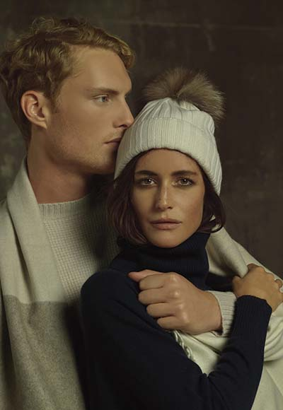 fashion editorial cashmere (21)