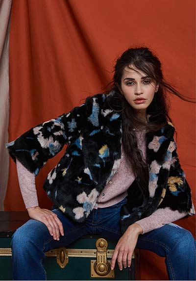 Mirko-Burin-Fashion-stylist-Art-director-Country-side-21