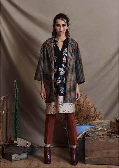 Mirko-Burin-Fashion-stylist-Art-director-Country-side-22
