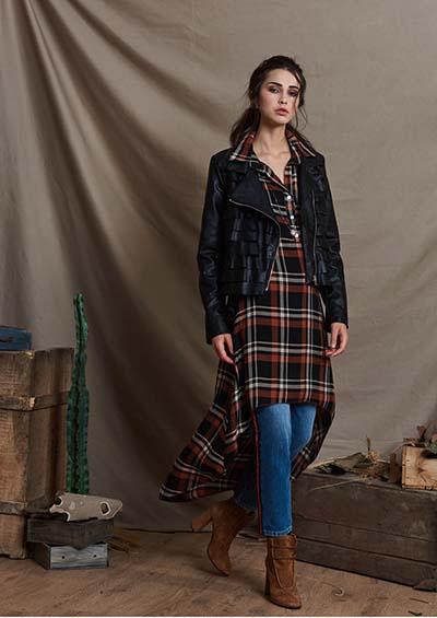 Mirko-Burin-Fashion-stylist-Art-director-Country-side-23