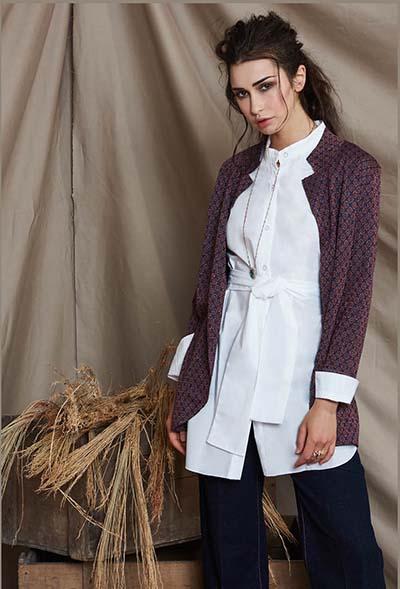 Mirko-Burin-Fashion-stylist-Art-director-Country-side-26