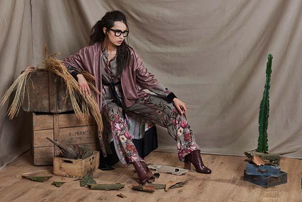 Mirko-Burin-Fashion-stylist-Art-director-Country-side-28