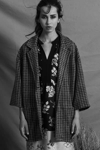 Mirko-Burin-Fashion-stylist-Art-director-Country-side-30