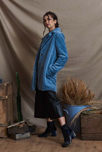 Mirko-Burin-Fashion-stylist-Art-director-Country-side-31