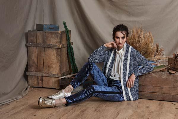 Mirko-Burin-Fashion-stylist-Art-director-Country-side-32