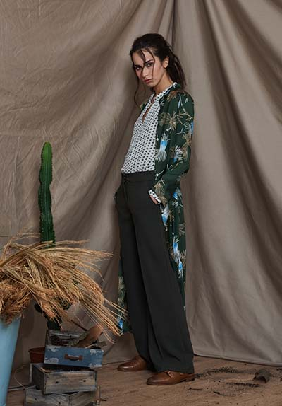Mirko-Burin-Fashion-stylist-Art-director-Country-side-33